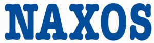 naxos-logo-300x129.jpg