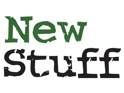 new-stuff.png