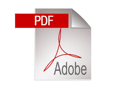 pdf-icon.png