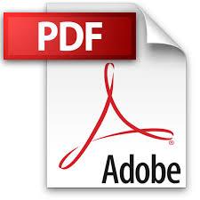 pdf-symbol.jpg