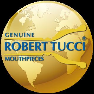 logo-robert-tucci-mit.png